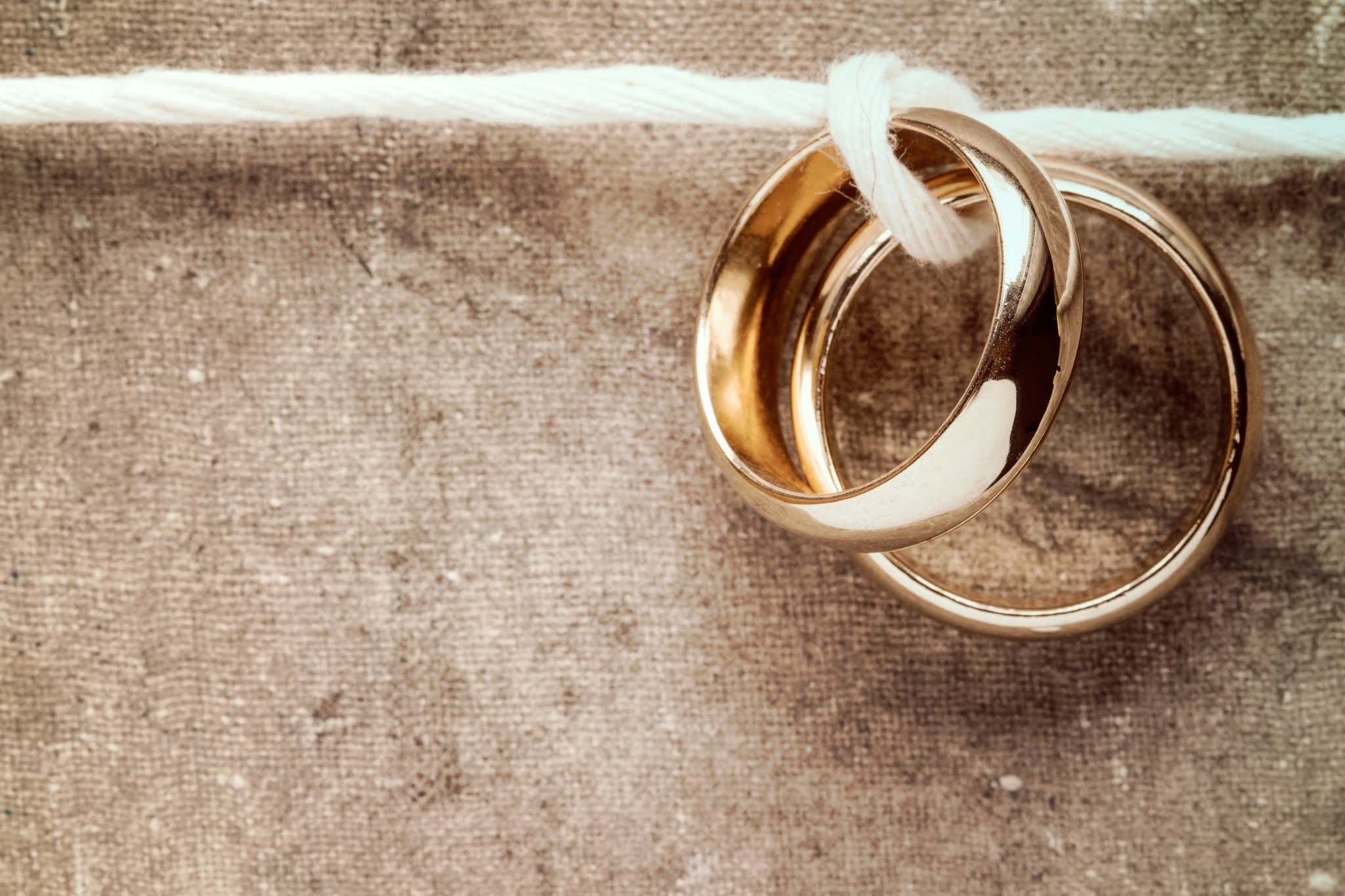 5 Strategies To Start Your Marriage With Healthy Communication