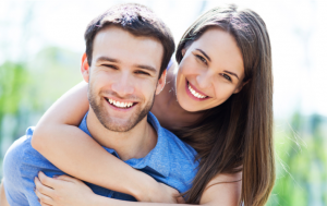 Strategies To Start Your Marriage With Healthy Communication